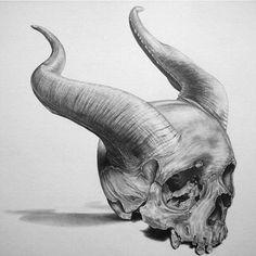 New drawing bleistift skull 16 Ideas Book Tatoo, Cool Drawings, Pencil Drawings, Skull Drawings, Skull Reference, Skull Sketch, Totenkopf Tattoos, Skull Tattoos, White Tattoos
