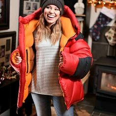 Find us on pinterest Https://www.pinterest.com/wasatchdown.com/ If you want a puffy jacket, come find us at www.wasatchdown.com Like, share and friend us on Facebook and come check out our SUPER PUFFY NUPTSE! #downjacket #downcoat #puffyjacket #puffycoat #puffy #puffer #puffa #puffajacket #pufferjacket @wasatchdown #puffynuptse #shinypuffyjacket #wasatchdown #downgirlz #winterfashion #superpuffynuptse #wasatchdown