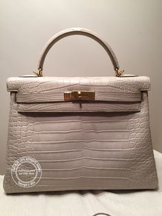Hermes Bags, Hermes Handbags, Hermes Birkin, London Bags, Time Shop, Luxury Bags, Hermes Kelly, Gold Hardware, Lilac