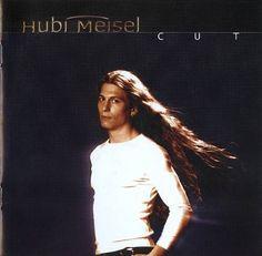 HUBI MEISEL /Progressive Metal - Hammer World