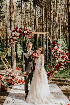 Trendy Wedding, Diy Wedding, Pagan Wedding, Backdrops, Bridal Shower, Wedding Decorations, Merry, Future, Wedding Dresses