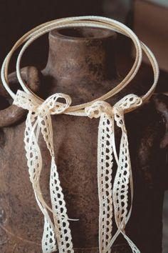 Wedding Decorations, Chain, Jewelry, Fashion, Moda, Jewlery, Jewerly, Fashion Styles, Necklaces