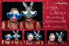 A fun 4 Photo Layout. Nice and clean. Photobooth Layout, Event Themes, Print Layout, Photo Layouts, Photo Booth, Print Design, Selfie, Mirror, Nice
