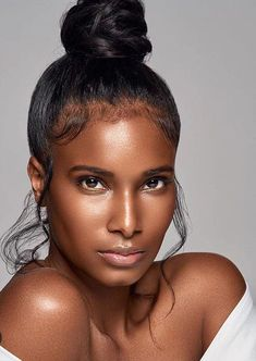 30 catchy twist braids hairstyles for black hair # Twistbraidhairstyle # . - 30 catchy twist braids hairstyles for black hair # twistbraid hairstyle - Twist Braid Hairstyles, Easy Hairstyles For Medium Hair, Twist Braids, Black Girls Hairstyles, Short Hairstyles, Hairstyles 2016, 1920s Hairstyles, Rihanna Hairstyles, Korean Hairstyles
