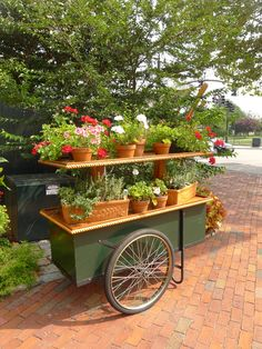 Street+Flower+Cart | P1030811 – Sir Alistair Rai