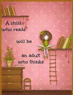 Η αφήγηση ενός παραμυθιού αποτελεί την πιο συχνή δραστηριότητα και ευκαιρία για επαφή ενός παιδιού με τους ενήλικες. Για αυτόείναι σημαντικό να γνωρίζουμε με ποιον τρόπο μπορεί η ανάγνωση μιας παιδικής ιστορίας να συμβάλλει στην καλλιέργεια της φαντασίας και στην συναισθηματική νοημοσύνη του παιδιού. 10 οδηγίεςγια μια πιο δημιουργική ανάγνωση του παραμυθιού: 1) Διαβάζουμε το …
