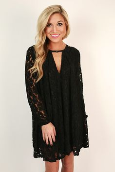 Black dress clothing restaurant host images