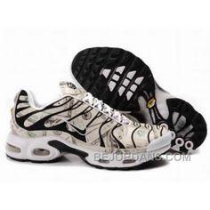 Free Shipping! 60%-70% OFF! Mens Nike Air Max TN MTN09 YPHFy, Price: $131 - Latest  Men  Women  Kids  Nike  Air  Jordan Retro Shoes | BeJordans.com