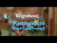 Kettingreactie - YouTube