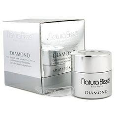 Diamond Cream Anti-Aging Bio Regenerative Cream . $292.70