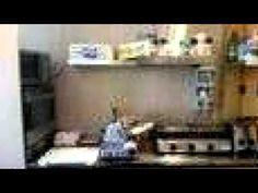 Bar in Vendita - Mariano Comense