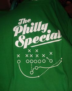 4f0878403 My dad got me this shirt for Valentine s day. I love my Superbowl gear but