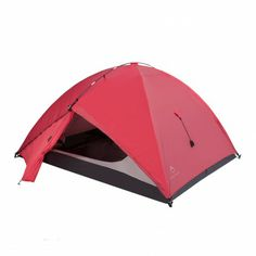 Is your Dad the ultimate camper? The K-Way Panorama Tent is the perfect gift. 3 Person Tent, You Are The Father, Night Time, Fathers Day Gifts, Mountain Biking, Outdoor Gear, Dads, Hiking, Camping