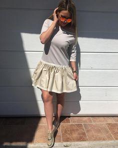 VÝPREDAJ 2390 kvalitný materiál   sukňa si krásne drží svoj tvar UNI IHNEĎ K ODBERU