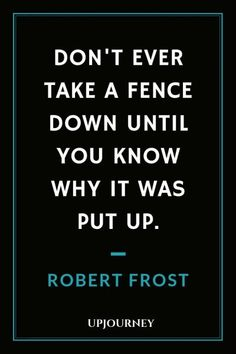 76 [BEST] Robert Frost Quotes (About Poetry, Life, Love, Education...)
