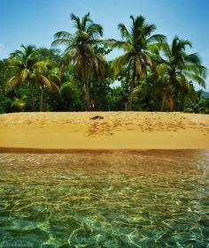 CocoZabrico: Deshaies - Guadeloupe