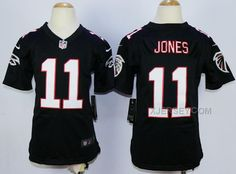 Cheap NFL Jerseys Wholesale - 1000+ ideas about Julio Jones on Pinterest | Atlanta Falcons ...