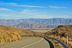 Borrego Springs, California. my 2nd home where i spend half of my life riding dirt bikes, razors, and golf carts with my friends:)