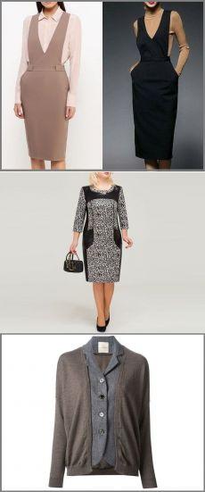 Моделирование платья свободного кроя — Сделай сам, идеи для творчест� | шитьё | Постила Diy Crafts Dress, Sewing Clothes, Cold Shoulder Dress, Dresses, Fashion, Jewels, Fashion Styles, Vestidos, Moda