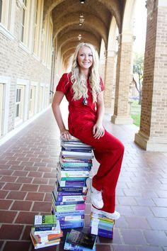 Texas Tech School Of Nursing >> Texas Tech Universit Texas Tech University Health Sciences Center