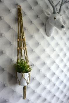 https://www.etsy.com/fr/listing/398123449/suspension-macrame-pour-plante?ref=listing-shop-header-2
