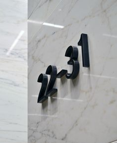 a6a5e2ec758a27c1974e8db74e54f812.png (2026×2490)