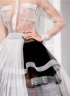Fashion Detail