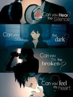 celebrity quotes : anime quotes celebrity quotes : 😱😱😱👏🏻👏🏻👏🏻👏🏻👌🏻👌🏻👌🏻 - The Love Quotes Sad Anime Quotes, Art Quotes Funny, Manga Quotes, New Quotes, Love Quotes, Inspirational Quotes, Funny Art, Quotes Kids, Sad Sayings