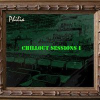 Philia Chillout Sessions I - Compiled & Mixed by Preston Lau by Preston Lau on SoundCloud