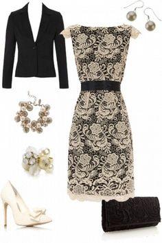 LOLO Moda: Gorgeous, http://www.lolomoda.com