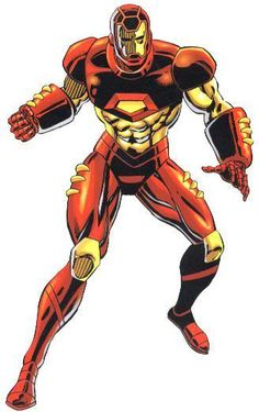 Wasp (Marvel) Photo: This Photo was uploaded by Find other Wasp (Marvel) pictures and photos or upload your own with Photobucket free image. Marvel Dc Comics, Marvel Heroes, Marvel Vs, All Marvel Characters, Manga Anime, Marvel Photo, Spiderman, Iron Man Movie, Super Anime