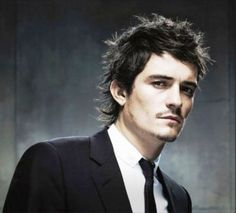 Gallery of the Cool Messy Hairstyles For Men