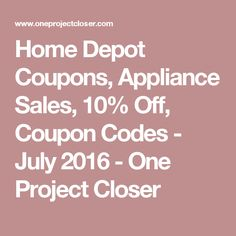 home depot 15 off coupon home depot coupons home depot on home depot paint sales this week id=57772