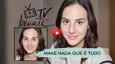 Dia de Beauté | Porque quase nada é tão legal quanto maquiagem | Página 3