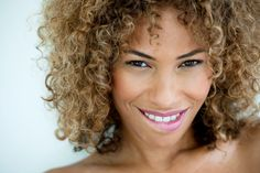 Prevent Hair Color from Fading - Ovation Hair Blog