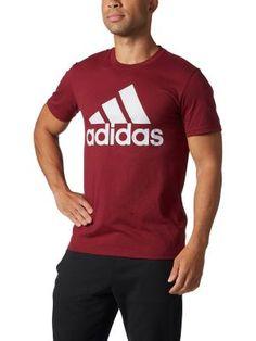 acae41e5 89 best Men's Activewear | Sneakers, Workout, Athletic, Hoodies ...