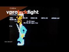 'Zero Days', el documental : hackplayers