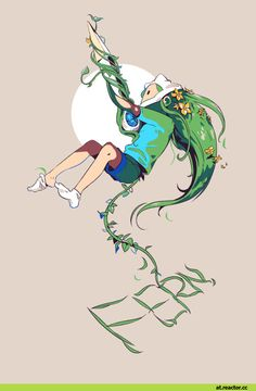 adventure time,время приключений,фэндомы,at art,FaiTakeruSachiko,Fern (AT)