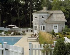 Pool Fenced Pool Design, Pictures, Remodel, Decor and Ideas - page 2