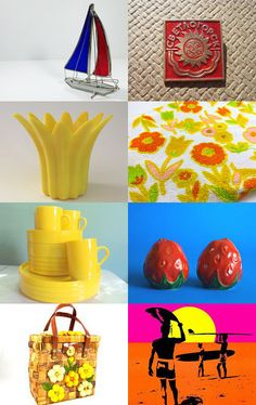 School's Out for Summer! by Cheryl on Etsy--Pinned with TreasuryPin.com