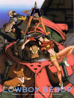 Watch Cowboy Bebop Online English Dubbed Subbed for Free. Stream Cowboy Bebop Episodes at AnimeFreak. Manga Anime, All Anime, Me Me Me Anime, Anime Love, Anime Art, Anime Stuff, Anime Watch, Awesome Anime, John Cho