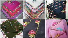 Anadolu'dan Seçme Işıl Işıl İğne Oyası Modelleri   Kolay Hobiler Gift Wrapping, Gifts, Gift Wrapping Paper, Presents, Wrapping Gifts, Favors, Gift Packaging, Gift