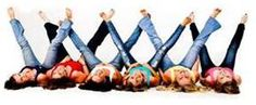 Group Photo Shoot Ideas - Bing Images
