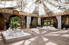 a Castle for your wedding in Rome