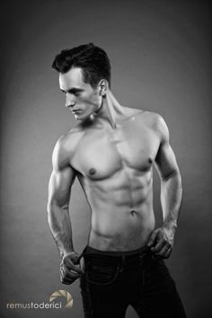 Modog Cosmin by Remus Photography