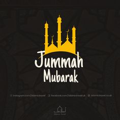 May this honorable day brings a great deal of satisfaction and favor every one of us with his endowments. Have a pleasant and Blessed Friday. Jumma Mubarak Quotes, Jumma Mubarak Images, Quran Quotes, Islamic Quotes, Islamic Art, Jumat Mubarak, Blessed Friday, Islam Women, Love In Islam