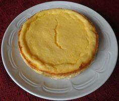 best gramm butter recipe on pinterest. Black Bedroom Furniture Sets. Home Design Ideas