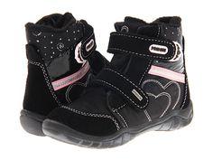 http://xetapharm.com/primigi-kids-adda-2-infanttoddler-p-5218.html