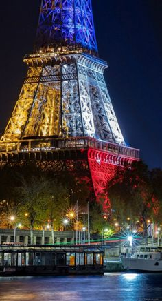JamTransfer Taxi from/to Airport Beautiful Paris, I Love Paris, The Beautiful Country, Time In France, Paris France, Paris Paris, Torre Effiel, Monuments, Eiffel Tower Tour