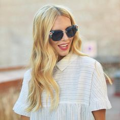 Las Mejores De Sol Imágenes MiuCatwalk Fashion Gafas 140 KJcl1F